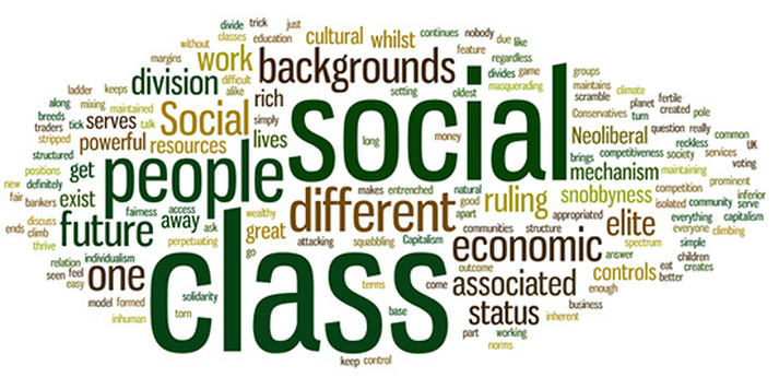 Essay On Culture And Society Does Culture Matter In Leading